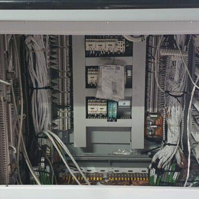 IMG-20201229-WA0012